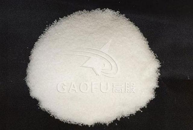 氯化钠(工业盐)